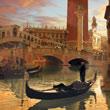 Venetian Romance Experience