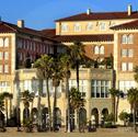 Hotel Casa del Mar Romantic Getaway