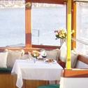 Manhattan Brunch Cruise for Two
