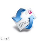 Email Option